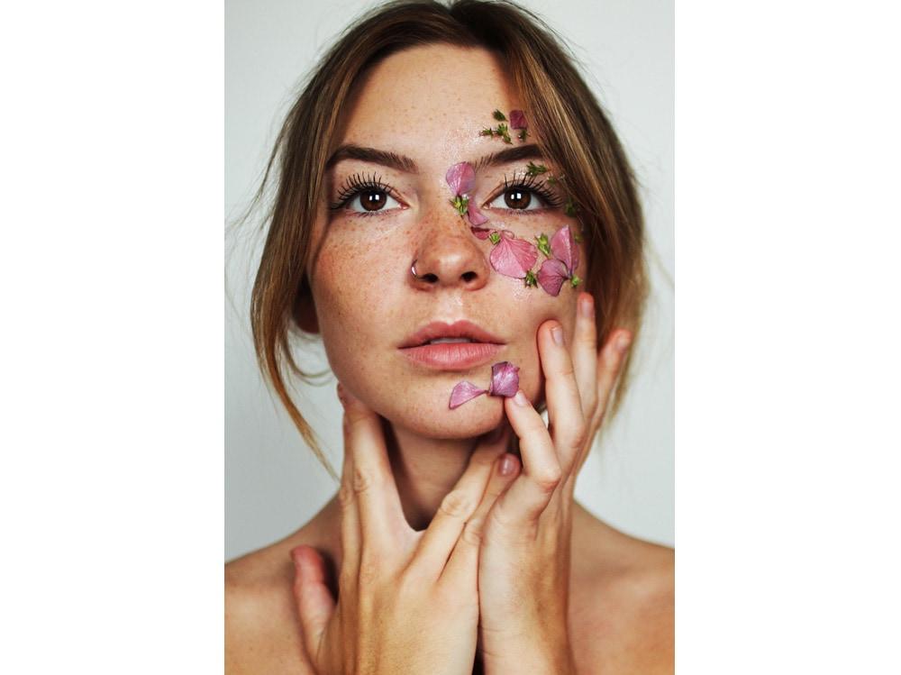 skincare-20-anni-prime-rughe