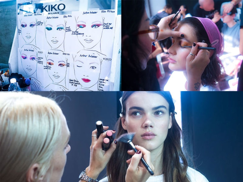 kiko-backstage-collage