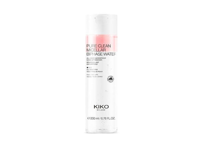 kiko-pure-clean-micellar-biphase-water