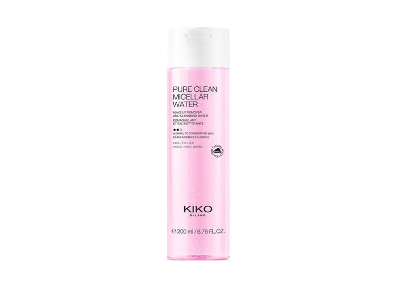 kiko-pure-clean-micellar-water-normal-combination