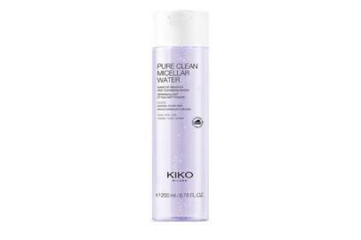 kiko-pure-clean-micellar-water-normal-dry