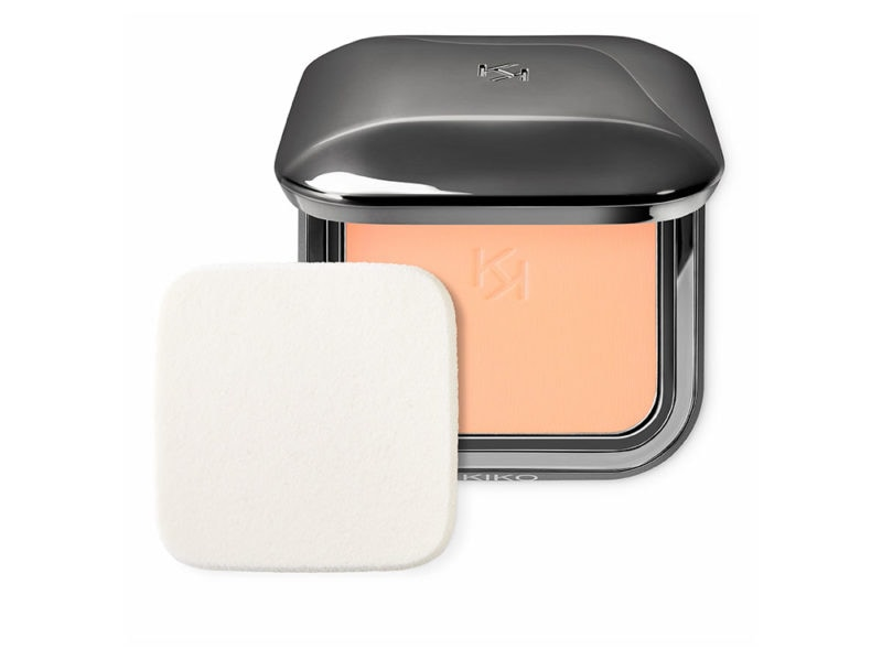 kiko-skin-tone-powder-foundation
