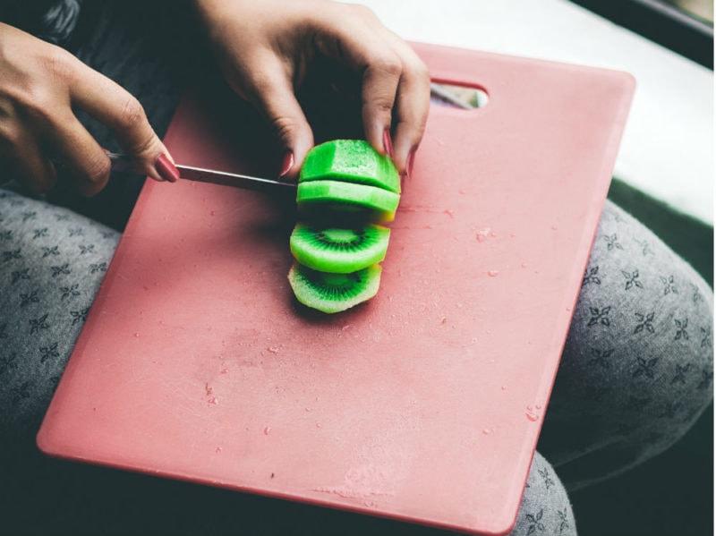 kiwi frutto