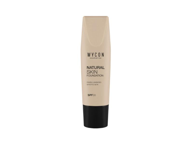 lentiggini-come-esaltare-con-la-base-make-up-giusta-thumbnail_Natural-Skin