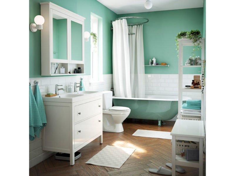 lime-green-and-blueroom-bathroom-ideas-navy-sage-ideasblue-decor-rugsblue7-home-design-blue-stunning-tile-designs-for-your-remodel-modernize-imagef-759