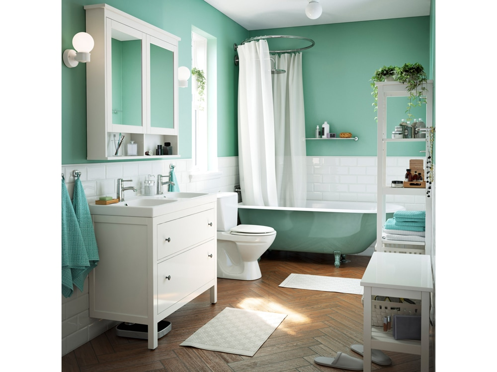 lime-green-and-blueroom-bathroom-ideas-navy-sage-ideasblue-decor-rugsblue7-home-design-blue-stunning-tile-designs-for-your-remodel-modernize-imagef-759