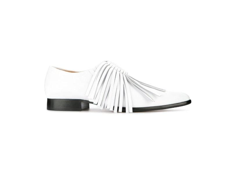 loafer-con-le-frange-PORTS-1961-farfetch