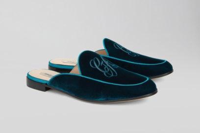 loafers-in-velluto-GIORGIO-ARMANI