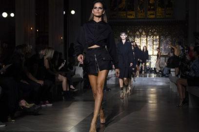 London Fashion Week: I 7 brand inglesi di cui parlano tutti