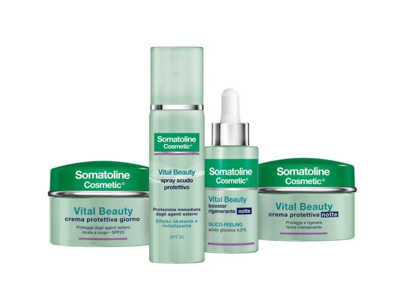 luce-blu-smartphone-e-pc-invecchiano-la-pelle-Somatoline Cosmetic – Vital Beauty – gamma