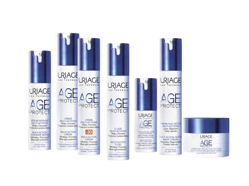 luce-blu-smartphone-e-pc-invecchiano-la-pelle-Uriage_Age Protect_Range