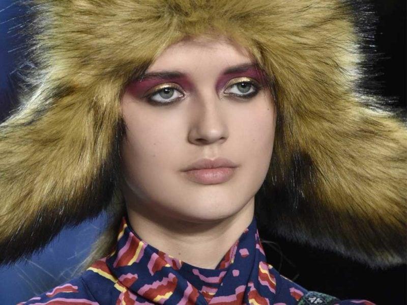 make-up-gold-trucco-oro-AI-2018-2019-(11)