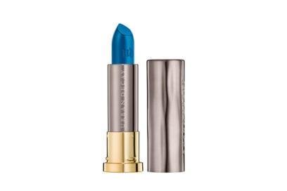 make-up-le-labbra-diventano-dark-per-lautunno-3605971592782_vicelipstick_cream_control