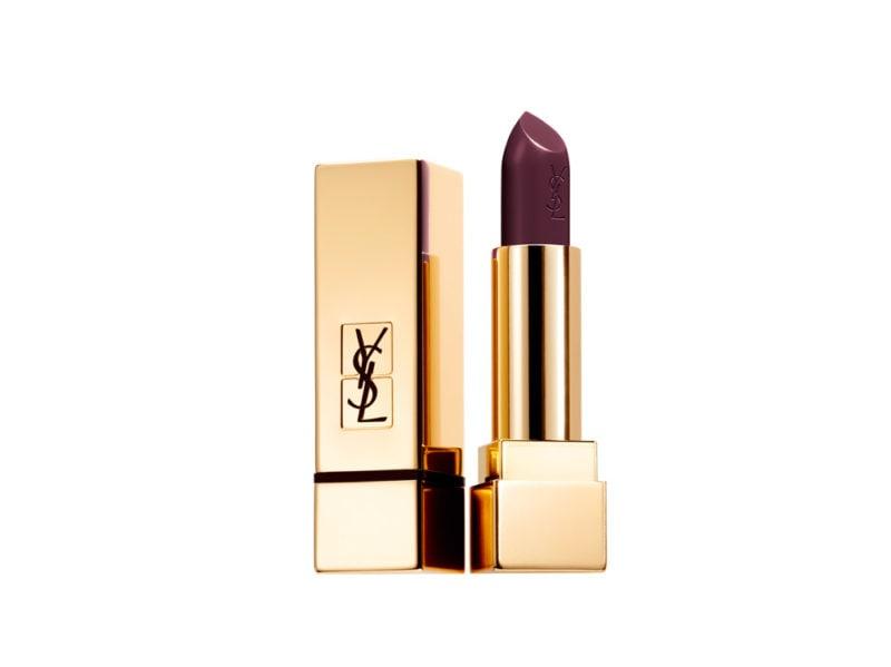 make-up-le-labbra-diventano-dark-per-lautunno-ROUGE PUR COUTURE 81_MKT_V3