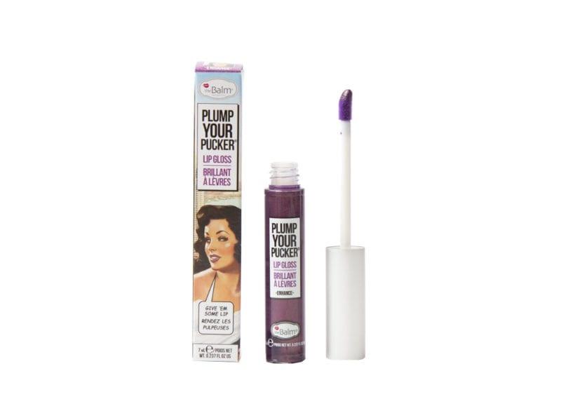 make-up-le-labbra-diventano-dark-per-lautunno-thumbnail_The Balm_Plump Your Pucker_Enhance