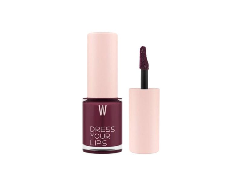 make-up-le-labbra-diventano-dark-per-lautunno-thumbnail_dress-your-lips-08-aperto