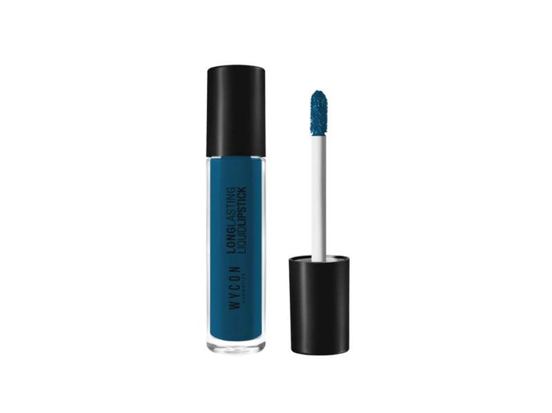make-up-le-labbra-diventano-dark-per-lautunno-thumbnail_liquid-lipstick-66-blue-fashion