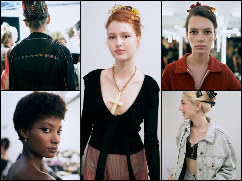 marco-de-vincenzo-primavera-estate-2019-beauty-look-make-up-mac-capelli-tigi-cover-mobile
