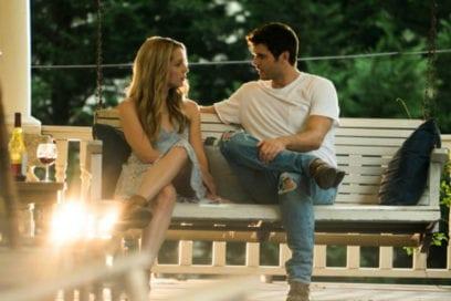 Come far durare una relazione agli inizi con la regola del meno