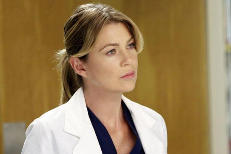 Ellen Pompeo (aka Meredith) è pronta a lasciare Grey's Anatomy: e ora?
