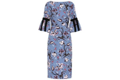 midi-dress-a-fiori-ERDEM-mytheresa