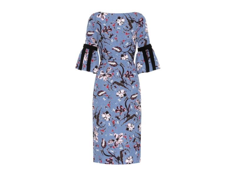 midi-dress-a-fiori-ERDEM-mytheresa