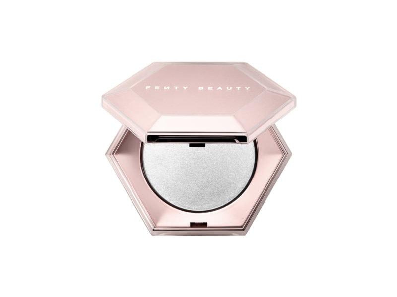 nuovi prodotti per un autunno 2018 al top make up beauty (7)
