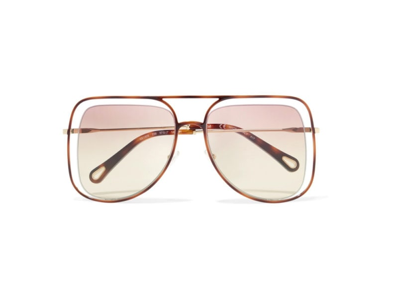 occhiali-da-sole-CHLOÉ-net-a-porter