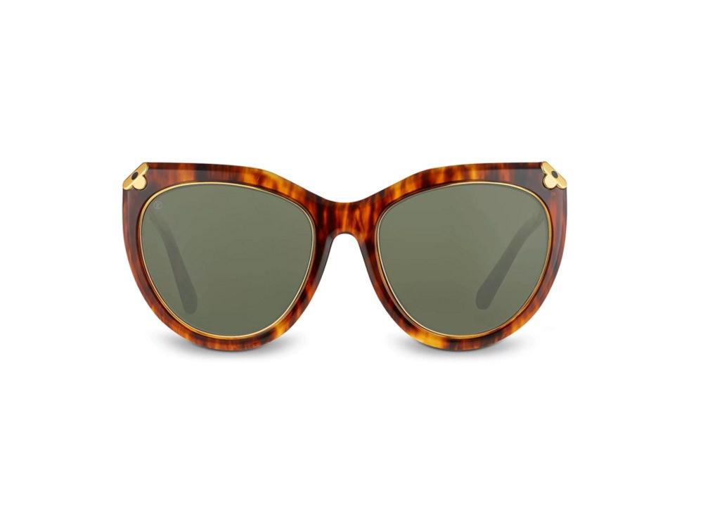 occhiali-da-sole-LOUIS-VUITTON