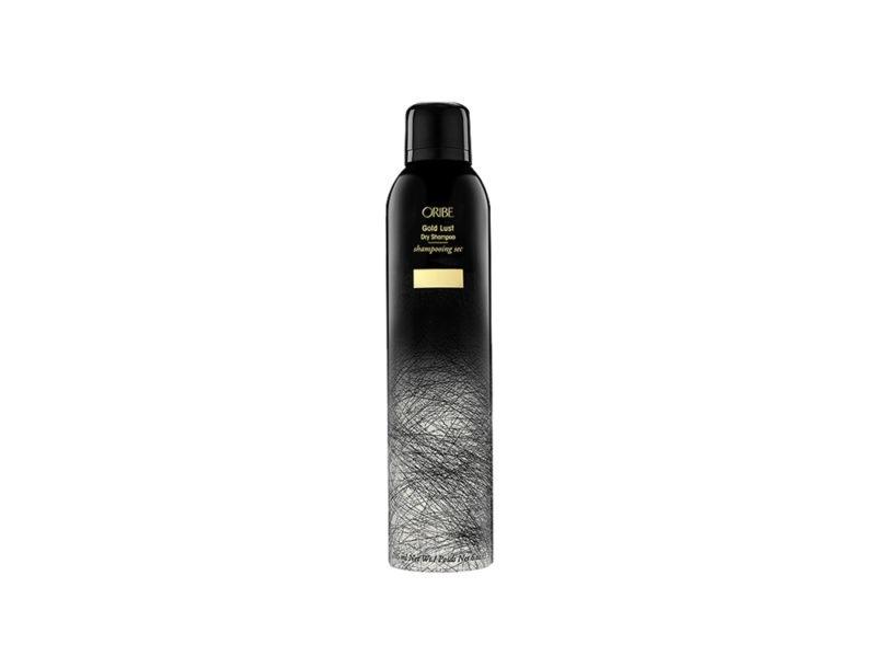 shampoo-secco-ecco-quelli-che-04