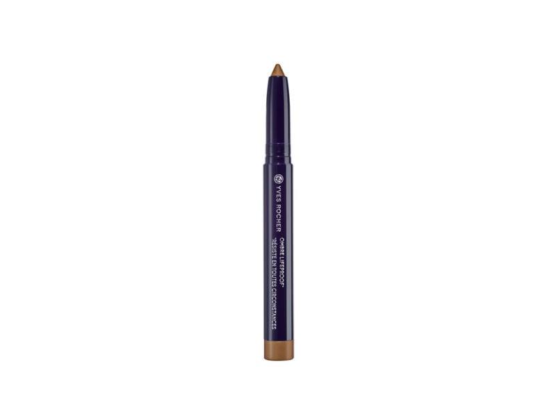 oro-e-bordeaux-il-make-up-per-lautunno-e-sofisticato-209395-Ombre Lifeproof 03. Bronze