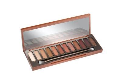 oro-e-bordeaux-il-make-up-per-lautunno-e-sofisticato-3605971553936_naked_heat_alt3