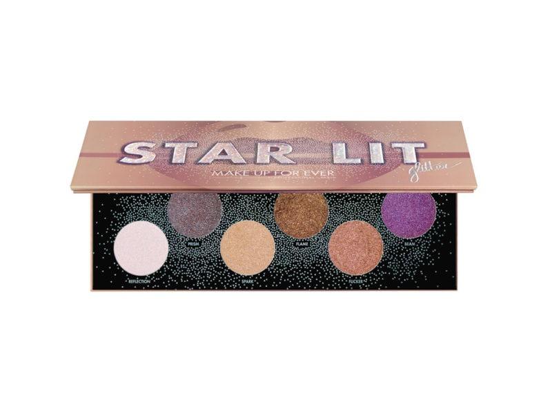 oro-e-bordeaux-il-make-up-per-lautunno-e-sofisticato-MUFE_BACKSTAGEBOX_packshot_starlit_glitter_palette