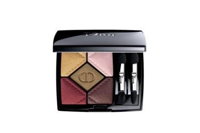 oro-e-bordeaux-il-make-up-per-lautunno-e-sofisticato-c004200837devilish5coul_f39