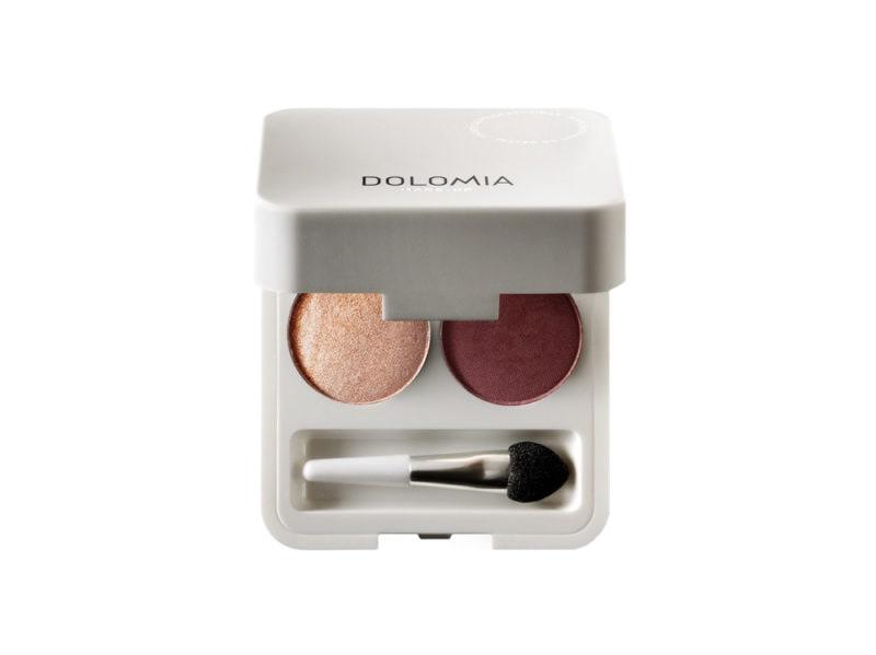 oro-e-bordeaux-il-make-up-per-lautunno-e-sofisticato-thumbnail_Dolomia_Ombretto Duo Mat