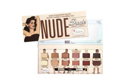 oro-e-bordeaux-il-make-up-per-lautunno-e-sofisticato-thumbnail_The Balm_Nude Dude