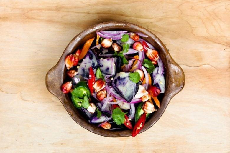 Dieta paleo: cos'è e come funziona la dieta che piace alle star