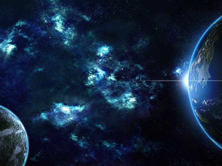 planetario ex dogana