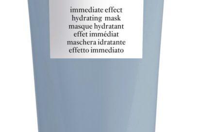 pulizia-del-viso-a-casa-come-dallestetista-i-passaggi-e-i-prodotti-da-avere-Comfort Zone_Hydramemory_Mask_preview