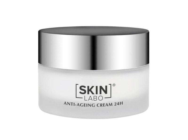 pulizia-del-viso-a-casa-come-dallestetista-i-passaggi-e-i-prodotti-da-avere-thumbnail_Ante ageing crema 24h (2)