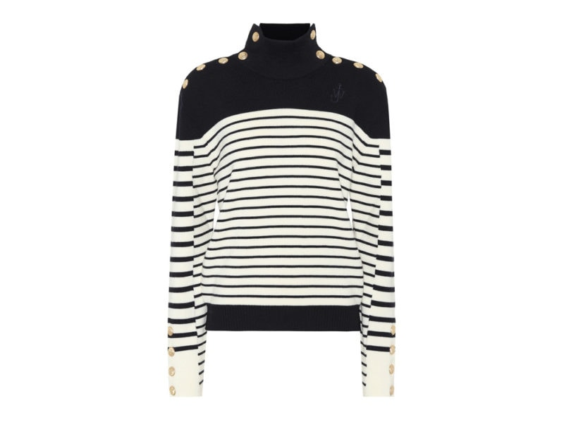 pull-a-righe-JW-ANDERSON-mytheresa