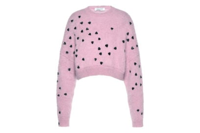 pull-cropped-VALENTINO