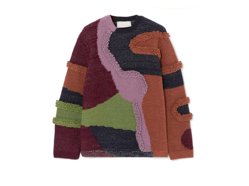pullover-patchwork-PETER-PILOTTO-net-a-porter