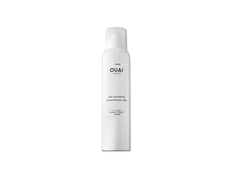 shampoo-secco-ecco-quelli-che-08