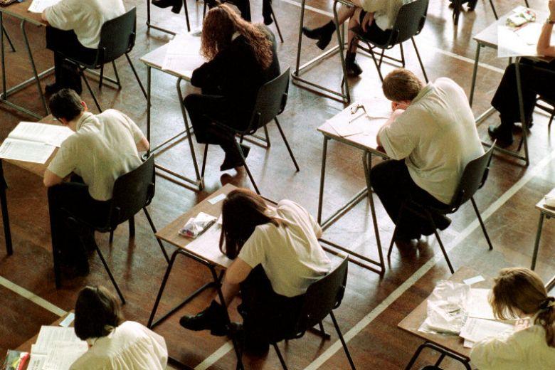 Scuola: da quest'anno non ci sono più studenti nati nel secolo scorso