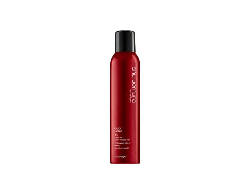 shampoo-secco-ecco-quelli-che-09