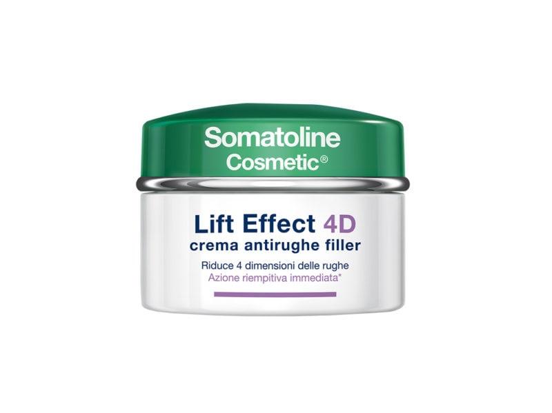 skincare-a-40-anni-problematiche-e-prodotti-adatti-4D crema viso