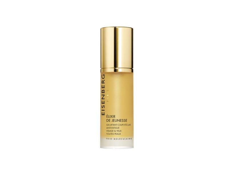skincare-a-40-anni-problematiche-e-prodotti-adatti-Eisenberg_Elixir de Jeunesse