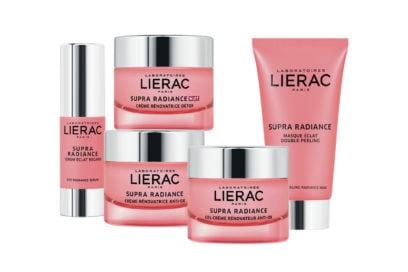 skincare-a-40-anni-problematiche-e-prodotti-adatti-LIERAC_SUPRA_RADIANCE_GAMME
