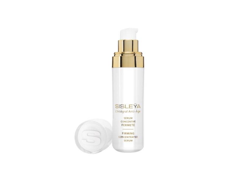 skincare-a-40-anni-problematiche-e-prodotti-adatti-Sisleya-Integral_serum_packaging-ouvert-avec-capot